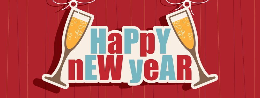 Tips for a Safe New Year