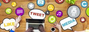 Is Social Media Hurting Your Personal Injury Claim?