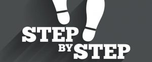 A PERSONAL INJURY CASE: STEP BY STEP- Phases of a Personal Injury Case