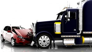 Compensation for Trucking Accident Injuries