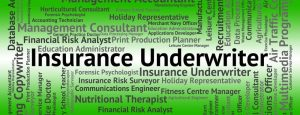 What is Uninsured & Underinsured Insurance Coverage?