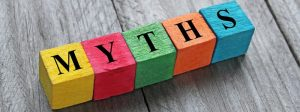 7 Myths and Facts of a Personal Injury Lawsuit