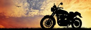 Is Recovery Possible in a Single-Motorcycle Accident?