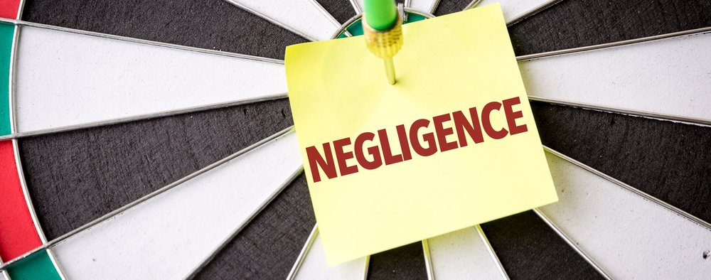 Negligence in Nevada: Will it Affect Your Compensation?