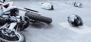 Motorcycle Accident: How Defective Motorcycle Parts can Affect Your Claim