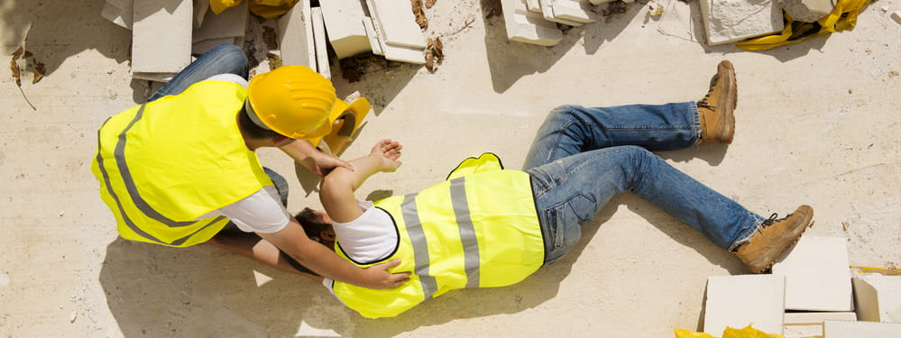 How to Recover Lost Work Wages After an Accident