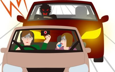 Tailgating Safety Tips to Prevent Injuries