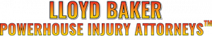 Benefits of Having a Personal Injury Attorney