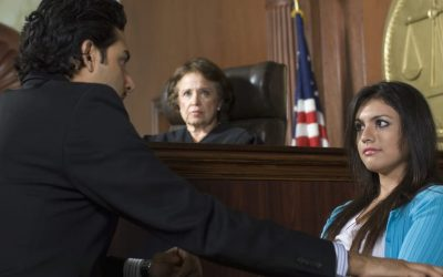 What Will I Be Asked at My Deposition?