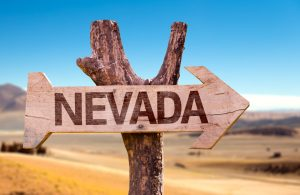 Are Personal Injury Lawsuits Public Record in Nevada?