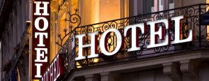 Read more about the article When is a Hotel Liable in a Personal Injury Claim?