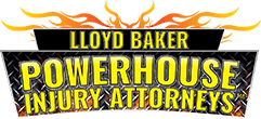 Powerhouse Injury Attorneys